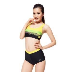 Bộ đồ bơi nữ Yingfa Y1333