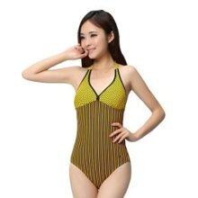Bộ đồ bơi nữ Yingfa Y1360