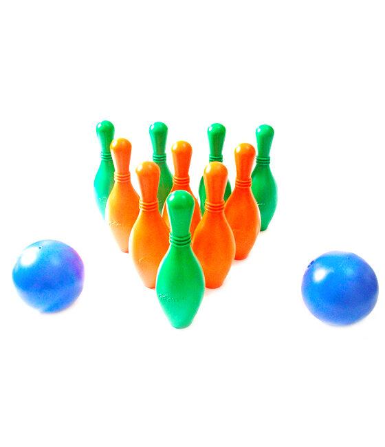 Bộ đồ chơi Bowling VBC12LT