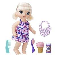 Bộ đồ chơi búp bê Baby Alive C1090