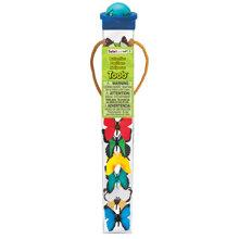 Bộ đồ chơi các loại bướm Safari 095866684501