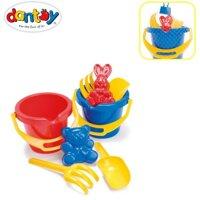 Bộ đồ chơi cát Dantoy DT1429