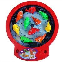 Bộ đồ chơi câu cá 805