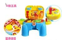 Bộ đồ chơi cơ khí cho bé trai 008-96A