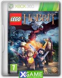 Bộ đồ chơi Lego the Hobbit