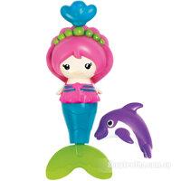 Bộ đồ chơi Munchkin 15300 nàng tiên cá