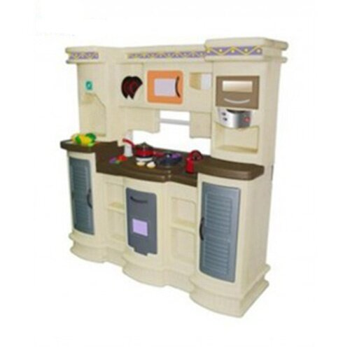 Bộ đồ chơi nhà bếp cao cấp cho bé LAH705