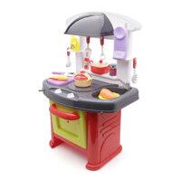 Bộ đồ chơi nhà bếp Kitchen PlaySet