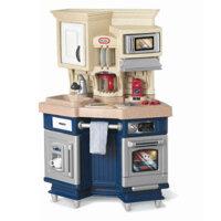 Bộ đồ chơi nhà bếp Little Tikes LT-614873
