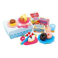 Bộ đồ chơi tiệc trà bánh ngọt Toyroyal 5469