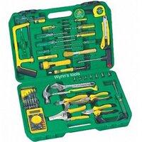 Bộ đồ nghề sửa chữa 42 món Wynns W042