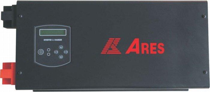Bộ đổi điện Inverter Ares AR1624