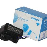 Bộ đổi điện Omron AC Adapter