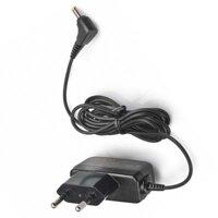 Bộ đổi nguồn máy đo huyết áp Omron - AC Adapter S (HEM-ACW5-E)