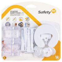 Bộ dụng cụ an toàn cơ bản cho bé Safety 1st 39097760