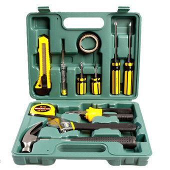 Bộ dụng cụ đa năng 11 món Riotinto