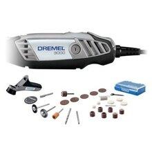 Bộ dụng cụ đa năng 26 phụ kiện Dremel F0133000PK