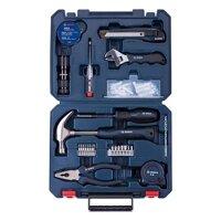Bộ dụng cụ đa năng Bosch 66 món 2607002794