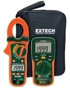 Bộ dụng cụ kiểm tra điện Extech ETK30