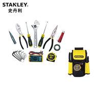 Bộ dụng cụ sửa chữa Stanley 92-005-1-23