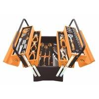 Bộ dụng cụ Tolsen 85401 - 60 món