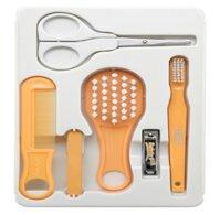 Bộ dụng cụ vệ sinh đa năng Safety 1st 62417