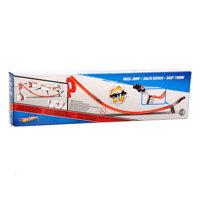 Bộ đường đua Mega Jump Hot Wheels W5367
