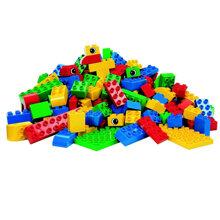 Bộ gạch Duplo sáng tạo Lego Education 9027