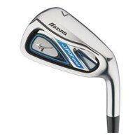 Bộ gậy golf Mizuno Iron JPX 800 Graphite 9 gậy IRMZ019