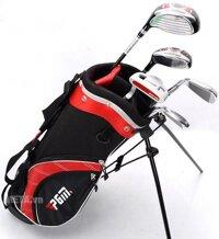 Bộ gậy golf trẻ em PGM Axial JRTG003