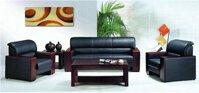 Bộ ghế sofa SF11