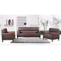 Bộ ghế sofa SF22