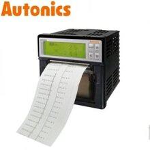 Bộ ghi nhiệt độ Autonics KRN50-2004-00