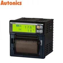 Bộ ghi nhiệt độ Autonics KRN50-2002-00