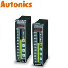 Bộ hiển thị Autonics KN-1401B