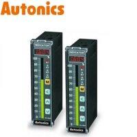 Bộ hiển thị dạng cột Autonics KN-1040B
