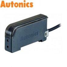 Bộ khuếch đại sợi quang Autonics BF4R-R