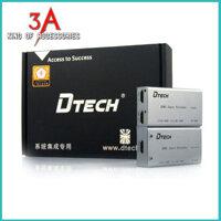Bộ khuếch đại tín hiệu HDMI DT 7009