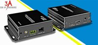 Bộ khuếch đại tín hiệu HDMI MT-ED020