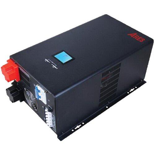 Bộ kích điện ARES AR3524 3500W