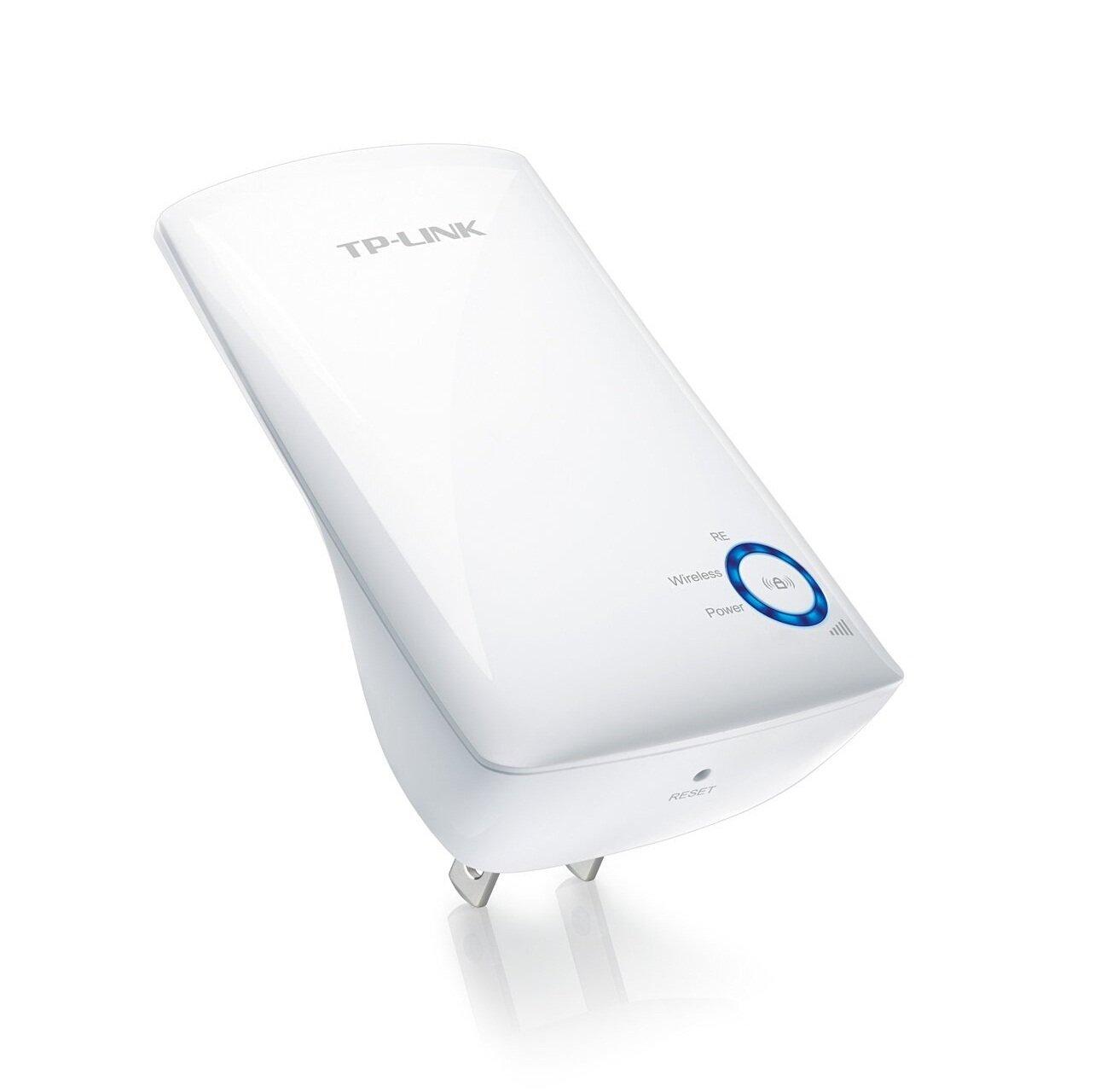 Bộ kích sóng wifi cao cấp TL-WA854RE