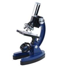 Bộ kit kính hiển vi Datyson 1200X