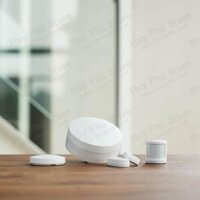 Bộ Kit Xiaomi Smart Home
