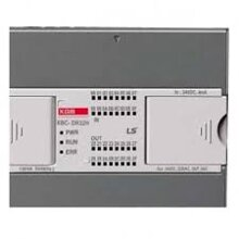 Bộ lập trình LS XEC-DP64H