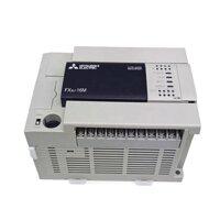 Bộ lập trình PLC Mitsubishi 16 IN/OUT FX3U-16MR/ES-A