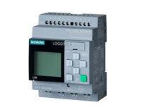Bộ lập trình Siemens 6ED1052-1FB08-0BA0