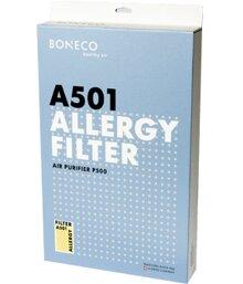 Bộ lọc chống dị ứng Boneco A501