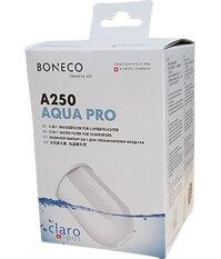 Bộ lọc nước Boneco A250