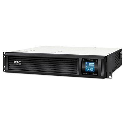 Bộ lưu điện APC SMC2000I-2U