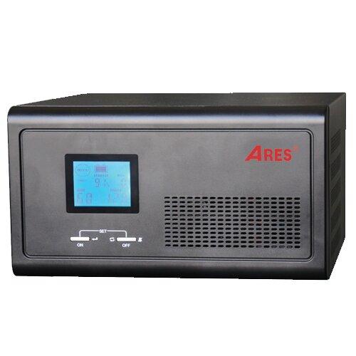 Bộ lưu điện Ares AR0312